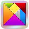 tangram_free