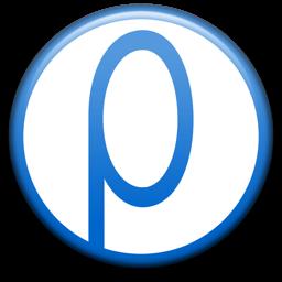 Plc icon 256